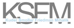 KSFM LAW FIRM